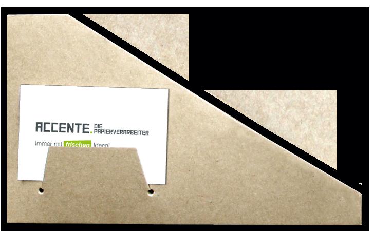 service accente die papierverarbeiter portokalkulator. Black Bedroom Furniture Sets. Home Design Ideas